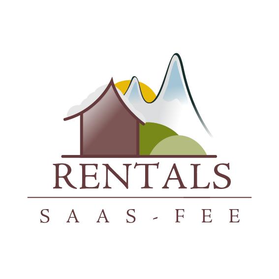 Saas Fee Rentals
